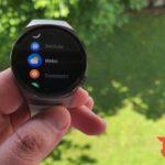 Recensione Huawei Watch GT 2e, perfetto connubio tra smartwatch e sportwatch 5