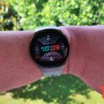 Recensione Huawei Watch GT 2e, perfetto connubio tra smartwatch e sportwatch 3