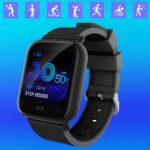 Quattro smartwatch per tutte le tasche e tutti i gusti in offerta su eBay 1