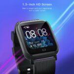 Quattro smartwatch per tutte le tasche e tutti i gusti in offerta su eBay 2