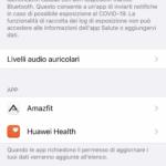Apple e Google lanciano l'API per tracciare i contatti e prevenire i contagi 2