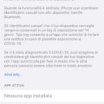 Apple e Google lanciano l'API per tracciare i contatti e prevenire i contagi 3