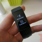 Recensione Fitbit Charge 4: la smartband più affidabile ma non senza difetti 6