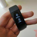 Recensione Fitbit Charge 4: la smartband più affidabile ma non senza difetti 8