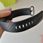 Recensione Fitbit Charge 4: la smartband più affidabile ma non senza difetti 4