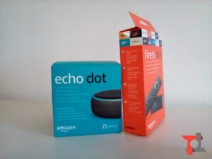 Recensione Amazon Fire HD 8: a meno di 100 Euro fa quel che deve 4