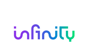 Infinity TV - logo