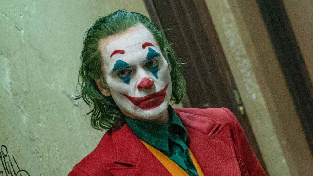 Joker - novità Infinity TV giugno 2020