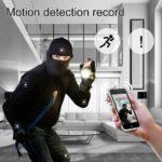 La sicurezza della casa passa per questo registratore digitale in offerta oggi 3