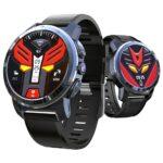Quattro smartwatch per tutte le tasche e tutti i gusti in offerta su eBay 6