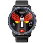 Quattro smartwatch per tutte le tasche e tutti i gusti in offerta su eBay 7