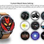 Quattro smartwatch per tutte le tasche e tutti i gusti in offerta su eBay 8