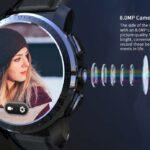Quattro smartwatch per tutte le tasche e tutti i gusti in offerta su eBay 9