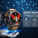 Quattro smartwatch per tutte le tasche e tutti i gusti in offerta su eBay 10