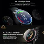 Quattro smartwatch per tutte le tasche e tutti i gusti in offerta su eBay 20