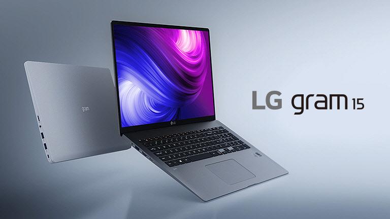 I nuovi notebook LG gram, leggeri e potenti, arrivano in Italia su Amazon 2