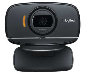 Logitech B525 Business