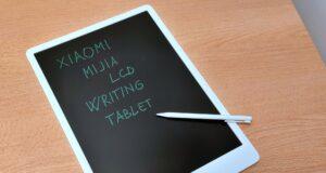 Xiaomi MIJIA LCD Writing Tablet