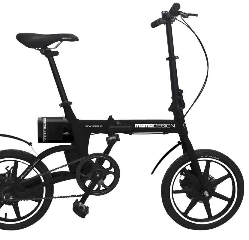 Ecco monopattini e biciclette elettriche da acquistare con il bonus mobilità elettrica 6