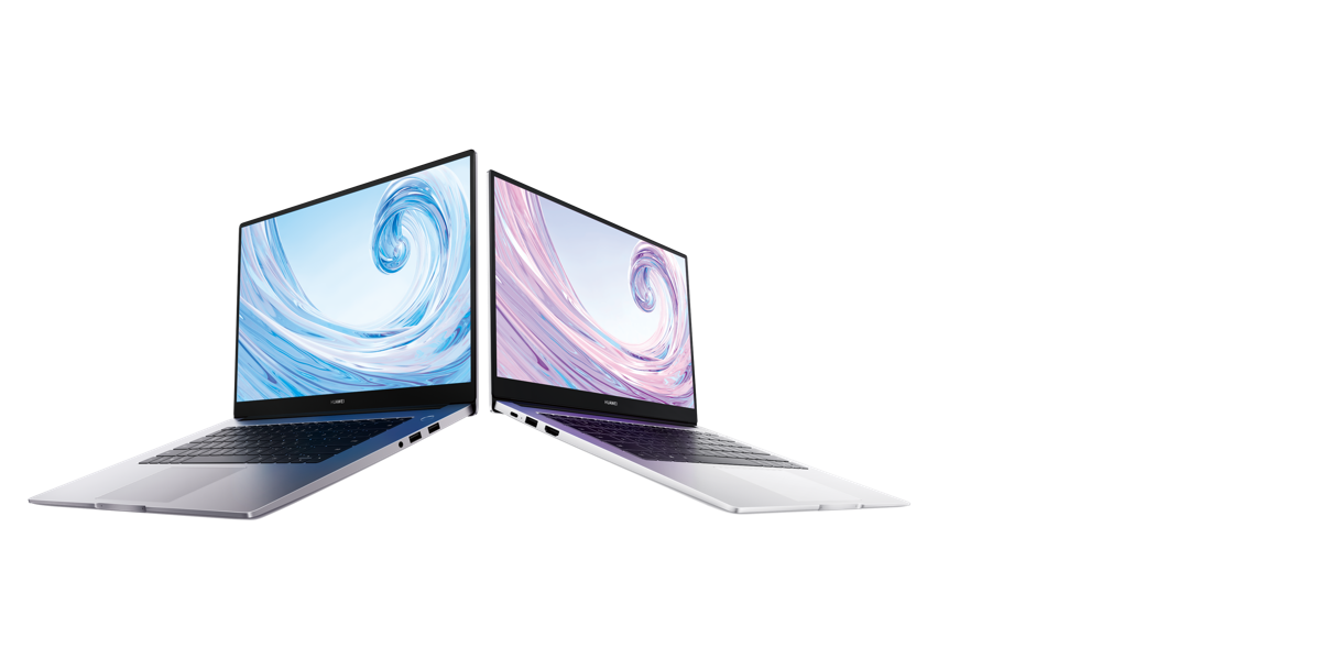 Huawei MateBook X Pro 2020 e Huawei MateBook 13 arrivano in Italia (promo lancio) 2