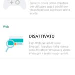 L'app Microsoft Family Safety è disponibile in anteprima per Android e iOS 4
