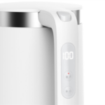 MIJIA Smart Electric Kettle Pro