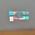 Recensione NEBULA Capsule Max, un videoproiettore portatile davvero eclettico 7