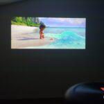 Recensione NEBULA Capsule Max, un videoproiettore portatile davvero eclettico 12