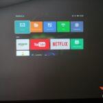 Recensione NEBULA Capsule Max, un videoproiettore portatile davvero eclettico 9