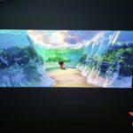 Recensione NEBULA Capsule Max, un videoproiettore portatile davvero eclettico 13