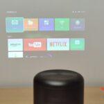 Recensione NEBULA Capsule Max, un videoproiettore portatile davvero eclettico 8