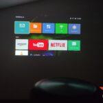 Recensione NEBULA Capsule Max, un videoproiettore portatile davvero eclettico 10