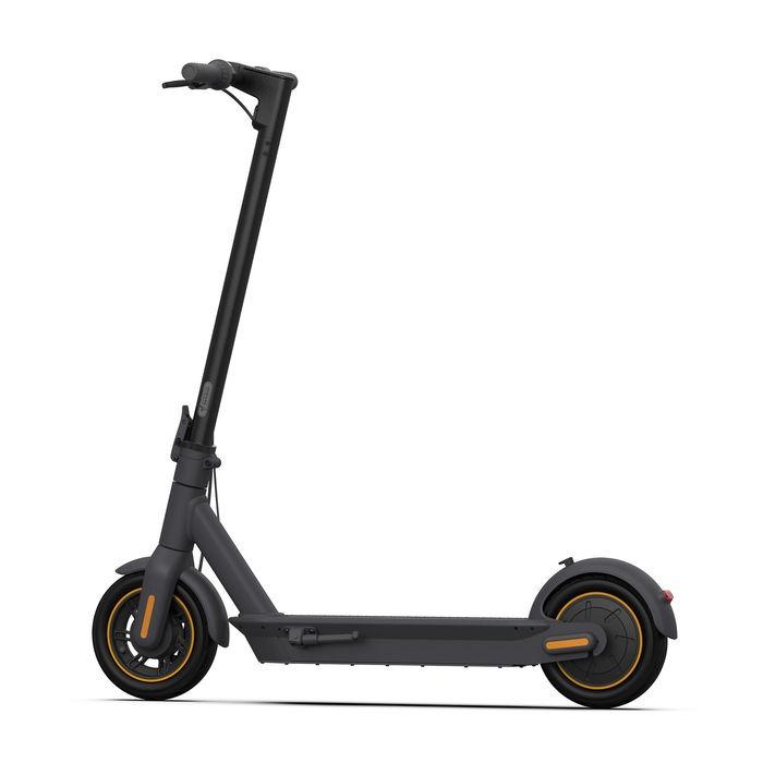 Ecco monopattini e biciclette elettriche da acquistare con il bonus mobilità elettrica 4