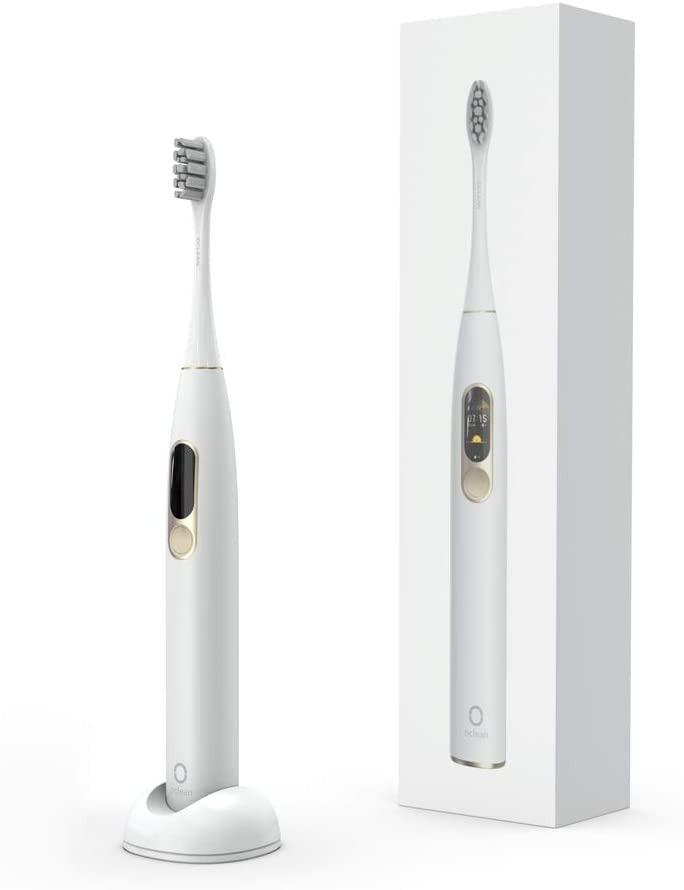 Migliori spazzolini elettrici di Luglio 2020: ecco i nostri consigli 6