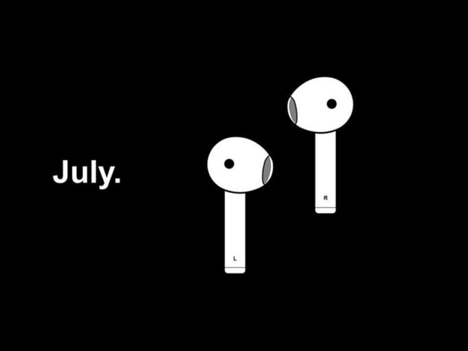 OnePlus cuffie true wireless