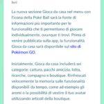 """Niantic annuncia la nuova sezione """"Gioca da casa"""" per Pokémon GO 2"""