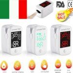 Tre utili gadget da comprare con meno di 20 euro 7