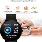Quattro smartwatch per tutte le tasche e tutti i gusti in offerta su eBay 13