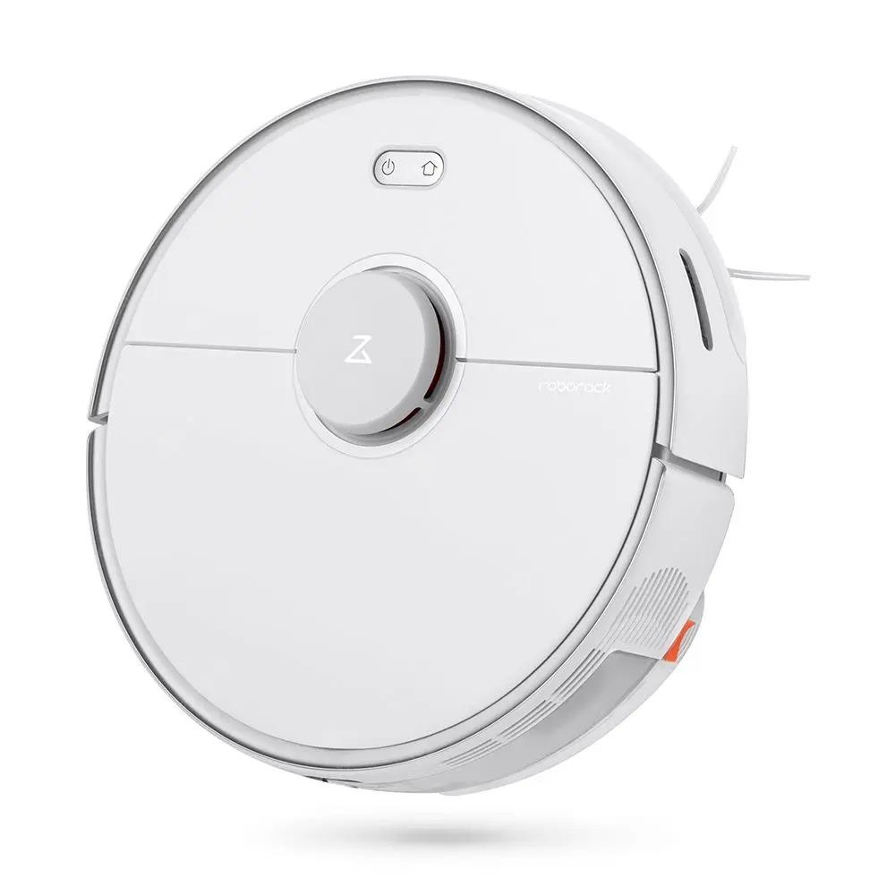 Migliori robot lavapavimenti di Luglio 2020: ecco i nostri consigli 6