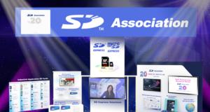 SD Association