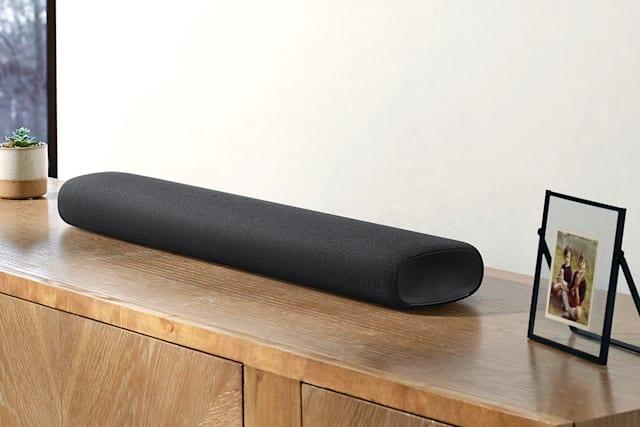 Samsung soundbar 2020 serie S