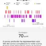 Recensione Huawei Watch GT 2e, perfetto connubio tra smartwatch e sportwatch 13