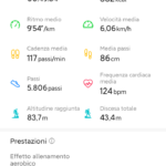 Recensione Huawei Watch GT 2e, perfetto connubio tra smartwatch e sportwatch 14