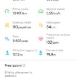 Recensione Huawei Watch GT 2e, perfetto connubio tra smartwatch e sportwatch 15