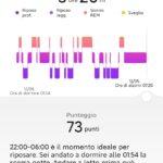 Recensione Huawei Watch GT 2e, perfetto connubio tra smartwatch e sportwatch 11