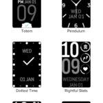 Recensione Fitbit Charge 4: la smartband più affidabile ma non senza difetti 29