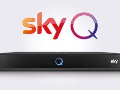 Sky Q non funziona: cause e come risolvere