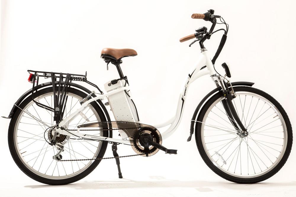 Ecco monopattini e biciclette elettriche da acquistare con il bonus mobilità elettrica 7