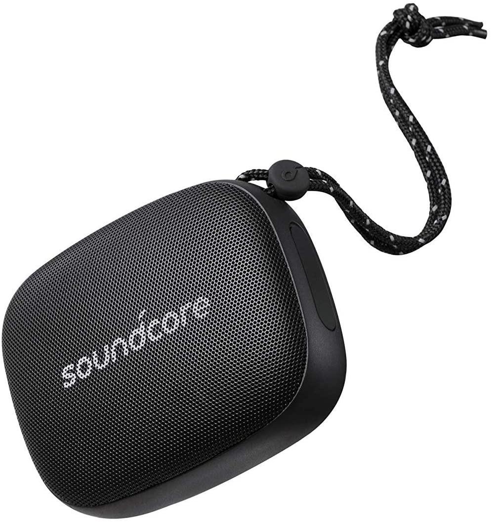 Ecco come ottenere fino a 100 euro di sconto sui prodotti ANKER e Soundcore 4