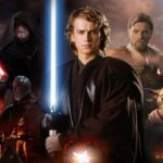 Star Wars Episodio III: La vendette dei Sith